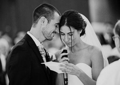 boda en Santa Maria