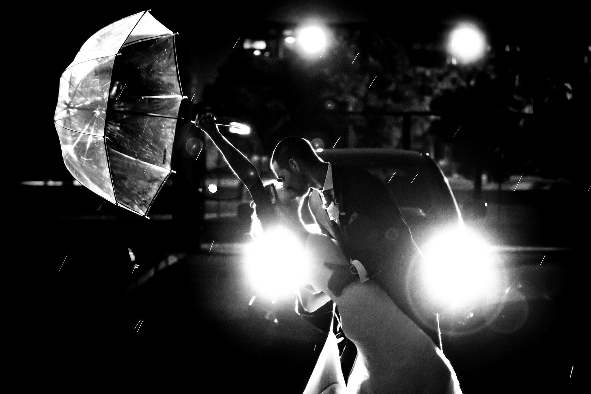 fotografia de boda en alicante
