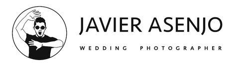 fotografo de bodas recomendado